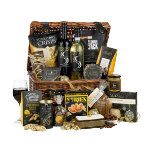 Hamper The Christmas Carol Assorted
