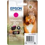 Epson 378 Original Ink Cartridge C13T37834010 Magenta