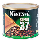 Nescafe Blend 37 Premium Instant Coffee 500G Tin