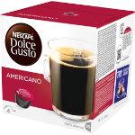 NESCAFe Dolce Gusto Coffee Pod Americano