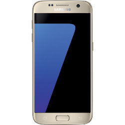 Samsung Galaxy S7 32 GB Gold Platinum
