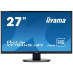 iiyama LCD Monitor X2783HSU B3 686 cm 27