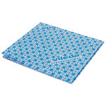 Vileda Cleaning Cloth 139018 Non Woven