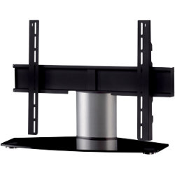 SONOROUS TV Stand PL2310