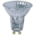 Radium Halogen Reflector Lamp GU10 35 W