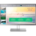 HP LCD Monitor E233 584 cm 23