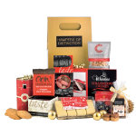 Hamper A Gift For You Assorted