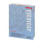 Viking Everyday A4 80gsm economy copier paper white 80gsm 500 sheets