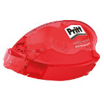 Pritt Compact refillable glue roller permanent