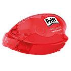 Pritt Compact refillable glue roller permanent