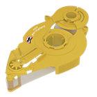 Pritt Compact disposable glue roller non permanent