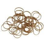 Office Depot Rubber Bands 6 x 90 mm Size 64 500g