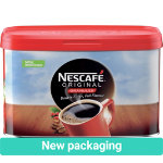 Nescafe Coffee Granules Original 500 g