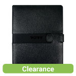 Port Designs Palo Alto iPad Starter Bundle Black