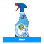Dettol Cleaner Fresh Mountain Spring