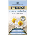 Twinings Infusion Tea Bag Camomile Tea Pk 20