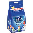 Tetley Tea Bags 1100 Tea Bags per Pack
