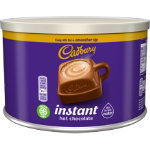 Cadburys Chocolate Break Drinking Chocolate 1Kg Tin