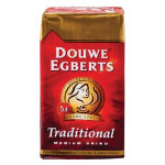 Douwe Egberts Medium Roast Coffee 250g