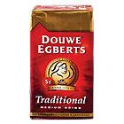 Douwe Egberts Medium Roast Coffee 250g