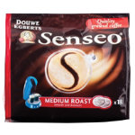 Senseo Medium Roast Pods