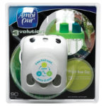 Ambi Pur Plug in Air Freshener