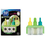 Ambi Pur Plug in Air Freshener Refill Pack