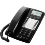 Doro Corded Phones AUB300I