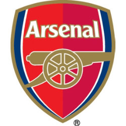 Adult Arsenal FC Legends Tour Of Emirates Stadium For Two