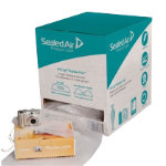 Bubble Pack Dispenser 300mmx50m