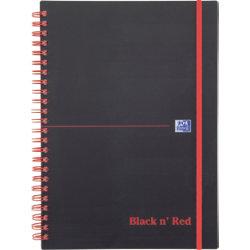 black-n-red-black-n