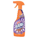 Cillit Bang Power Cleaner 750ml Pk2