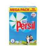 Persil Washing Up Powder 595kg