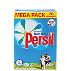 Persil Washing Up Powder 49 kg