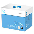 HP Office Printer Paper A4 80gsm White 2500 Sheets