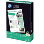 HP Printer Paper A4 90gsm White 500 Sheets
