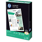 HP Printer Paper A4 90gsm White
