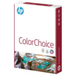 HP Colour Laserjet Paper White A4 100gsm