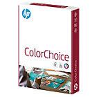 HP Printer Paper A4 100gsm White 500 Sheets