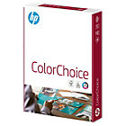 HP Colour Laserjet A4 90gsm printer paper white 500 sheets