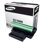 Samsung CLT R409S Drum Unit