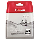 Canon PGI520BK Black Printer Ink Cartridge