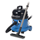 Numatic Charles wet n dry vacuum cleaner 1200 watts