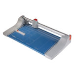 Dahle A3 Professional Trimmer