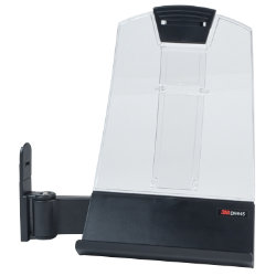3M Document Holder