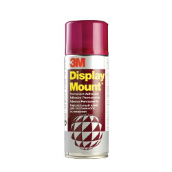 3M Display Mount