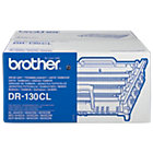 Brother DR 130CL Original Drum Black