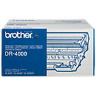 Brother DR4000 Original Black Drum