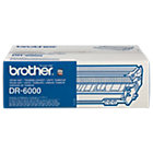 Brother DR 6000 Original Drum Black