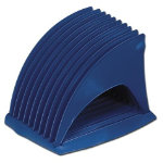 Avery File Sorter Blue